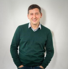 Alberto Basalo