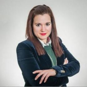 Raquel Tuñas